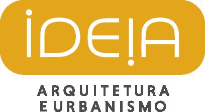 IdeiaArq-logo@2x